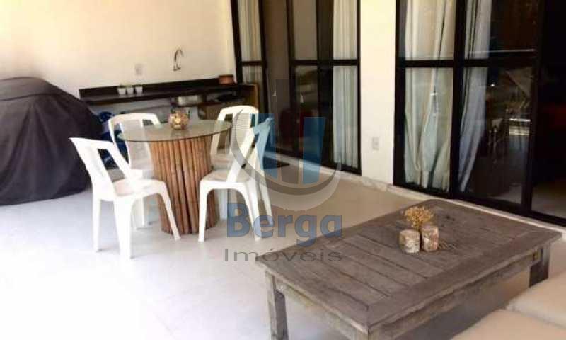 70f8a193-0177-4ce0-8023-e24513 - Apartamento à venda Rua Maurício da Costa Faria,Recreio dos Bandeirantes, Rio de Janeiro - R$ 787.500 - LMAP20053 - 4
