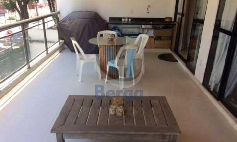 5530814c-9f1e-4dd0-8d88-2f2d9d - Apartamento à venda Rua Maurício da Costa Faria,Recreio dos Bandeirantes, Rio de Janeiro - R$ 787.500 - LMAP20053 - 5