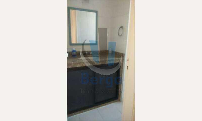 7e3cad20-b314-42fe-ab99-653bbc - Apartamento à venda Rua Vilhena de Morais,Barra da Tijuca, Rio de Janeiro - R$ 577.500 - LMAP20057 - 10