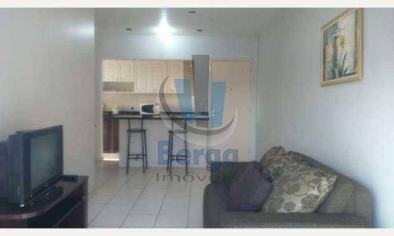7e15a69a-f639-44db-a5c5-589e94 - Apartamento À VENDA, Barra da Tijuca, Rio de Janeiro, RJ - LMAP20057 - 5