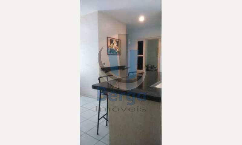 079d33be-24d5-450d-bda3-597fc8 - Apartamento à venda Rua Vilhena de Morais,Barra da Tijuca, Rio de Janeiro - R$ 577.500 - LMAP20057 - 3