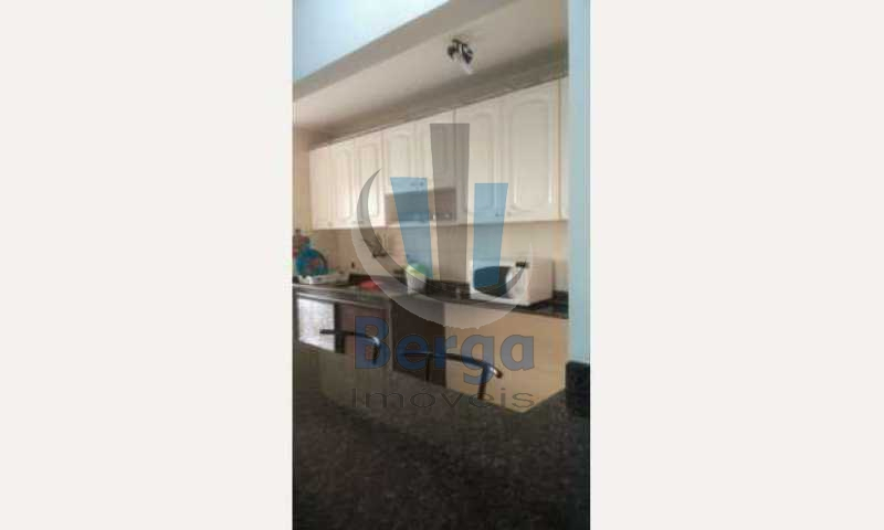 79f4889d-643c-4b1c-9c72-d79ac0 - Apartamento à venda Rua Vilhena de Morais,Barra da Tijuca, Rio de Janeiro - R$ 577.500 - LMAP20057 - 4