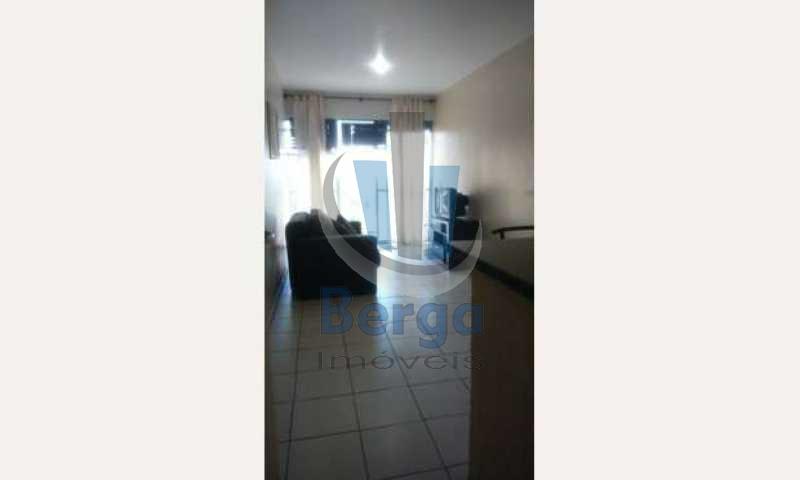 1263c487-3fc4-41e1-ae3a-841759 - Apartamento À VENDA, Barra da Tijuca, Rio de Janeiro, RJ - LMAP20057 - 6
