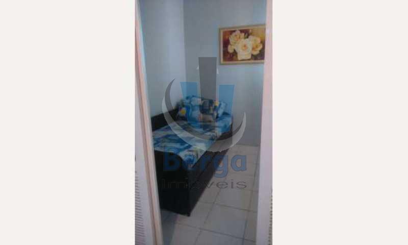 a2bf8f47-615b-4edb-a796-847615 - Apartamento à venda Rua Vilhena de Morais,Barra da Tijuca, Rio de Janeiro - R$ 577.500 - LMAP20057 - 9