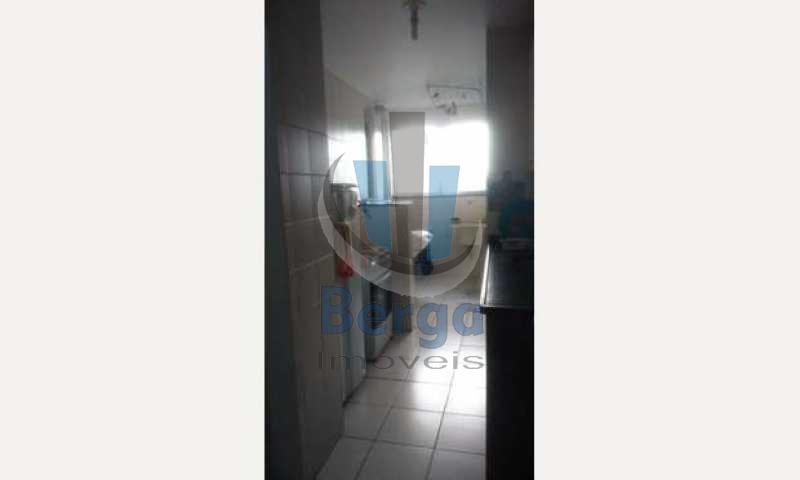 c53da3c5-f3c5-4d8c-a861-aa09b8 - Apartamento à venda Rua Vilhena de Morais,Barra da Tijuca, Rio de Janeiro - R$ 577.500 - LMAP20057 - 13