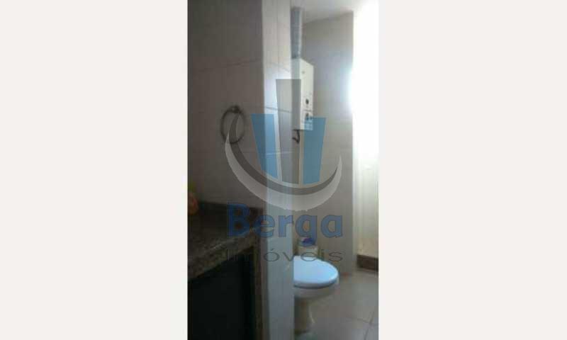 e98355c0-5a87-4f79-bbc3-64e525 - Apartamento à venda Rua Vilhena de Morais,Barra da Tijuca, Rio de Janeiro - R$ 577.500 - LMAP20057 - 11