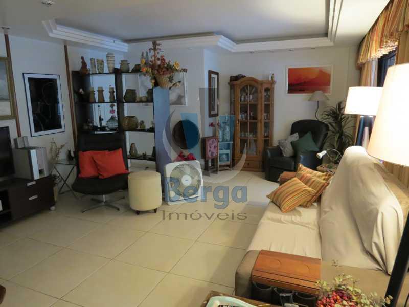 IMG_1892 - Apartamento à venda Avenida Gilberto Amado,Barra da Tijuca, Rio de Janeiro - R$ 1.700.000 - LMAP30062 - 6