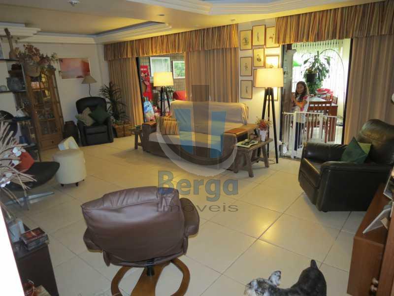 IMG_1894 - Apartamento à venda Avenida Gilberto Amado,Barra da Tijuca, Rio de Janeiro - R$ 1.700.000 - LMAP30062 - 4