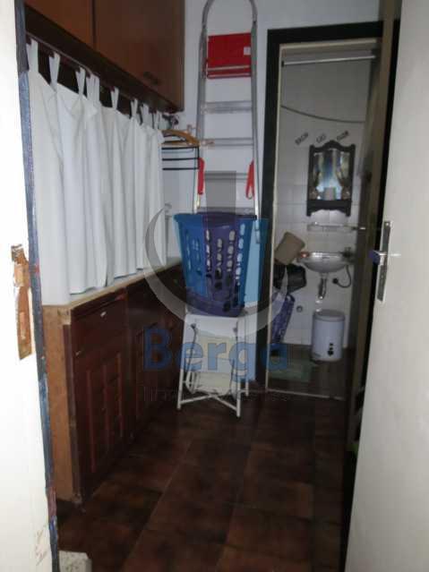 IMG_1896 - Apartamento à venda Avenida Gilberto Amado,Barra da Tijuca, Rio de Janeiro - R$ 1.700.000 - LMAP30062 - 24