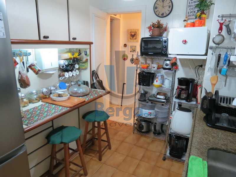 IMG_1900 - Apartamento à venda Avenida Gilberto Amado,Barra da Tijuca, Rio de Janeiro - R$ 1.700.000 - LMAP30062 - 22