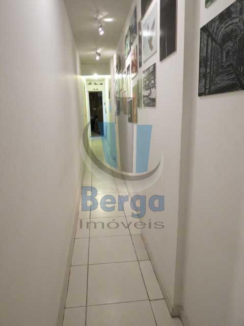 IMG_1902 - Apartamento à venda Avenida Gilberto Amado,Barra da Tijuca, Rio de Janeiro - R$ 1.700.000 - LMAP30062 - 8
