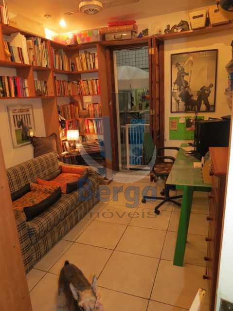 IMG_1904 - Apartamento à venda Avenida Gilberto Amado,Barra da Tijuca, Rio de Janeiro - R$ 1.700.000 - LMAP30062 - 9