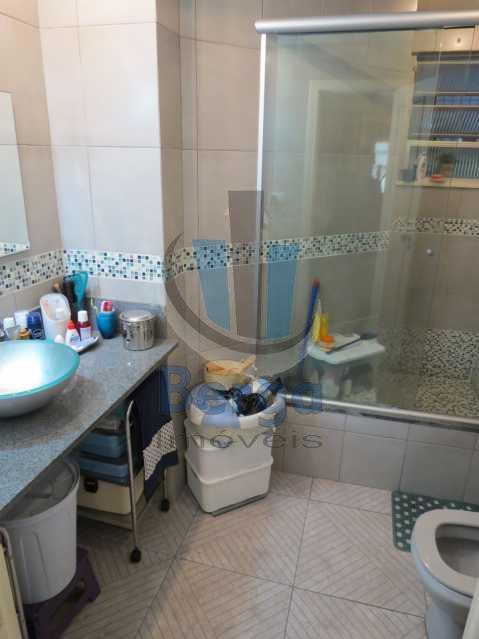 IMG_1912 - Apartamento à venda Avenida Gilberto Amado,Barra da Tijuca, Rio de Janeiro - R$ 1.700.000 - LMAP30062 - 17
