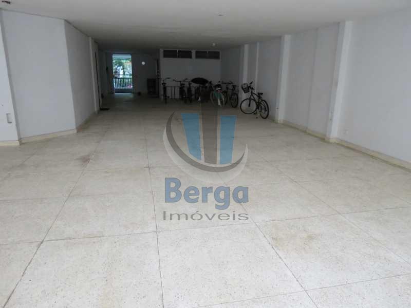 IMG_1913 - Apartamento à venda Avenida Gilberto Amado,Barra da Tijuca, Rio de Janeiro - R$ 1.700.000 - LMAP30062 - 26