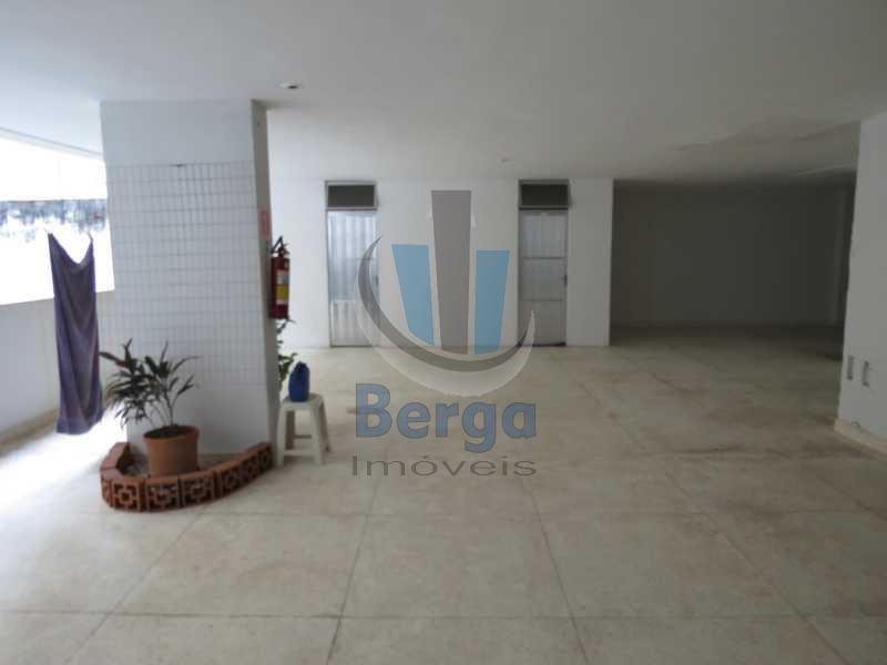 IMG_1916 - Apartamento à venda Avenida Gilberto Amado,Barra da Tijuca, Rio de Janeiro - R$ 1.700.000 - LMAP30062 - 28