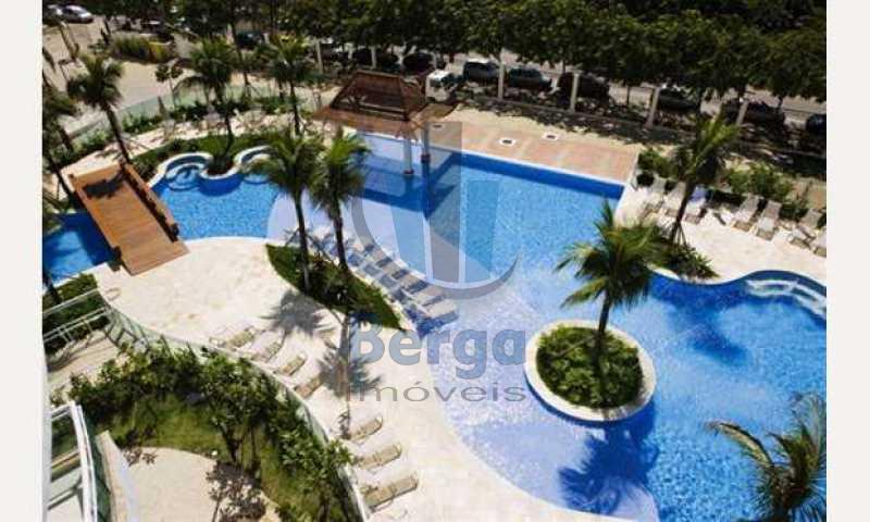 6b37b2f3-0551-4cc8-8fff-e7bed2 - Apartamento à venda Rua dos Jacarandás,Barra da Tijuca, Rio de Janeiro - R$ 1.102.500 - LMAP20060 - 12