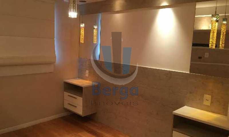 64a20dd2-7d31-4d1d-9434-74ed24 - Apartamento à venda Rua dos Jacarandás,Barra da Tijuca, Rio de Janeiro - R$ 1.102.500 - LMAP20060 - 6