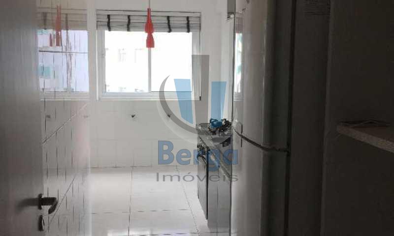 74d2d8ab-44b4-4246-b780-6bf27f - Apartamento à venda Rua dos Jacarandás,Barra da Tijuca, Rio de Janeiro - R$ 1.102.500 - LMAP20060 - 11