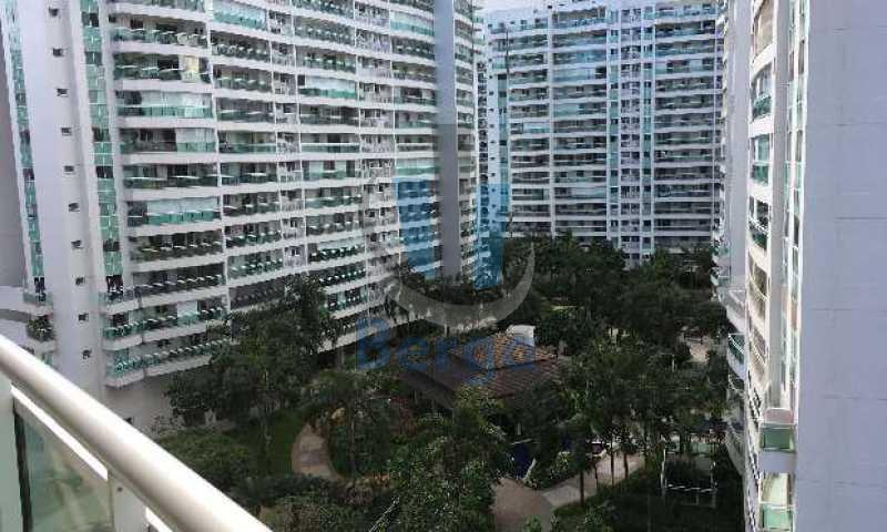 a1f28cc3-c8d0-4351-a3ff-1ae74f - Apartamento à venda Rua dos Jacarandás,Barra da Tijuca, Rio de Janeiro - R$ 1.102.500 - LMAP20060 - 4