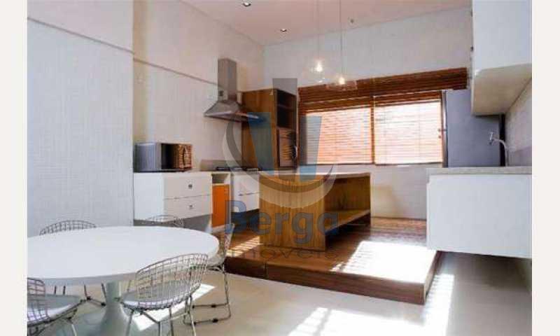 b023437e-e4f0-4519-87aa-6a3cdb - Apartamento à venda Rua dos Jacarandás,Barra da Tijuca, Rio de Janeiro - R$ 1.102.500 - LMAP20060 - 19