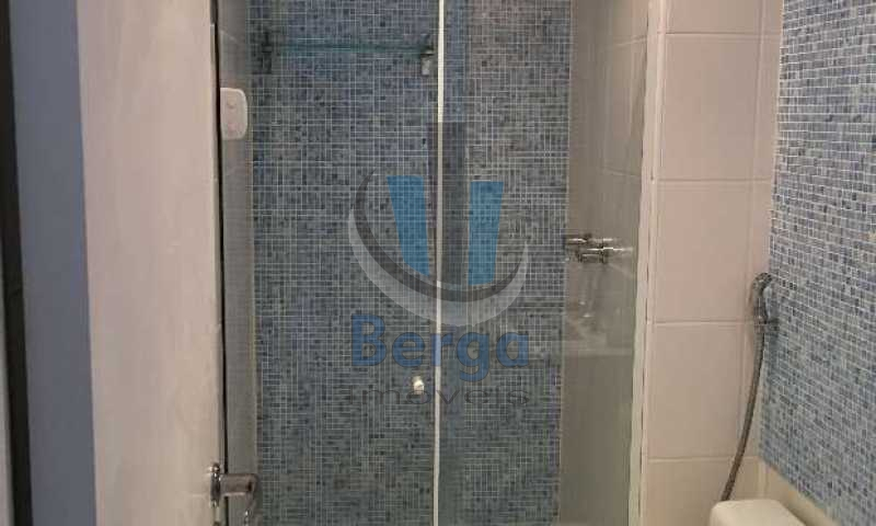fce71d55-63d0-470d-be0d-dfa61a - Apartamento à venda Rua dos Jacarandás,Barra da Tijuca, Rio de Janeiro - R$ 1.102.500 - LMAP20060 - 9