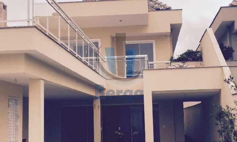 e7a6d237-7ae8-4588-b451-c5ad80 - Casa em Condomínio à venda Rua Adolfo de Castro Filho,Recreio dos Bandeirantes, Rio de Janeiro - R$ 2.100.000 - LMCN40008 - 15
