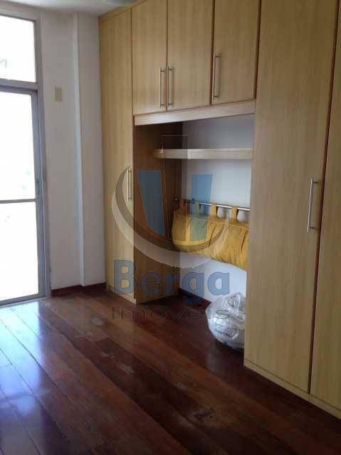 IMG_6345 - Apartamento à venda Condomínio Santa Mônica,Barra da Tijuca, Rio de Janeiro - R$ 1.300.000 - LMAP40005 - 8