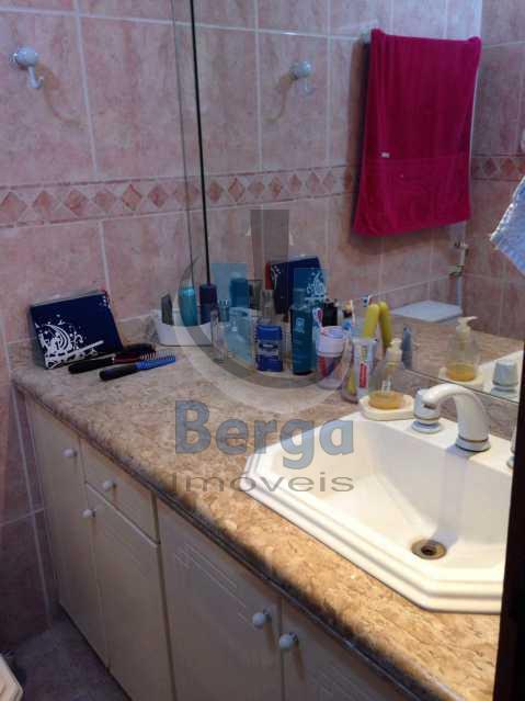 IMG_6346 - Apartamento à venda Condomínio Santa Mônica,Barra da Tijuca, Rio de Janeiro - R$ 1.300.000 - LMAP40005 - 11