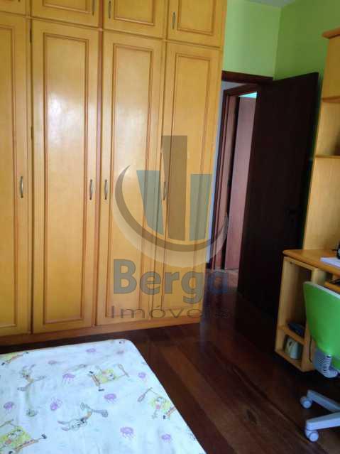 IMG_6349 - Apartamento à venda Condomínio Santa Mônica,Barra da Tijuca, Rio de Janeiro - R$ 1.300.000 - LMAP40005 - 10