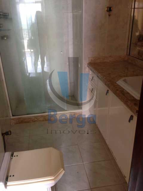 IMG_6352 - Apartamento à venda Condomínio Santa Mônica,Barra da Tijuca, Rio de Janeiro - R$ 1.300.000 - LMAP40005 - 12