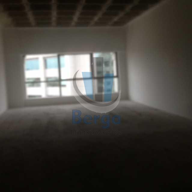IMG_8403 - Sala Comercial 97m² para alugar Avenida das Américas,Barra da Tijuca, Rio de Janeiro - R$ 6.000 - LMSL00048 - 8