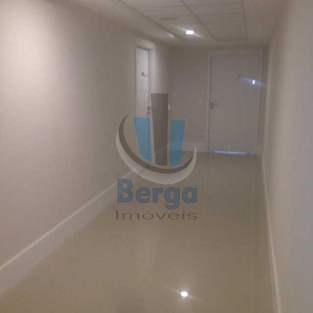 IMG_8406 - Sala Comercial 97m² para alugar Avenida das Américas,Barra da Tijuca, Rio de Janeiro - R$ 6.000 - LMSL00048 - 10