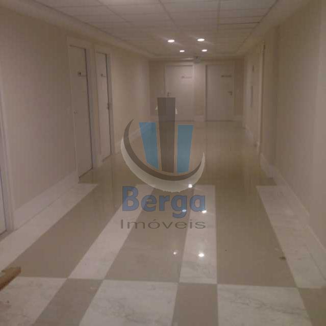 IMG_8407 - Sala Comercial 97m² para alugar Avenida das Américas,Barra da Tijuca, Rio de Janeiro - R$ 6.000 - LMSL00048 - 11