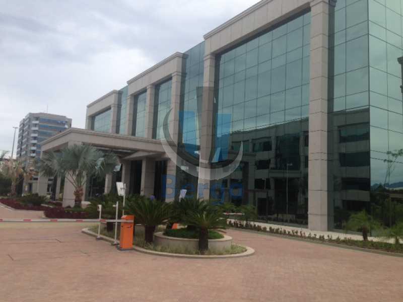 IMG_8422 - Sala Comercial 97m² para alugar Avenida das Américas,Barra da Tijuca, Rio de Janeiro - R$ 6.000 - LMSL00048 - 15