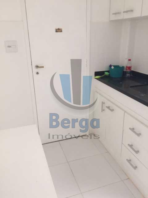 2017-01-06-PHOTO-00000026 - Apartamento 2 quartos para alugar Ipanema, Rio de Janeiro - R$ 2.999 - LMAP20062 - 8