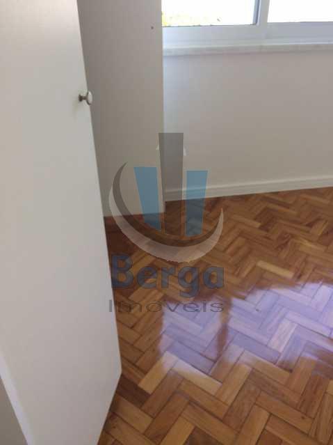 2017-01-06-PHOTO-00000035 - Apartamento 2 quartos para alugar Ipanema, Rio de Janeiro - R$ 2.999 - LMAP20062 - 5
