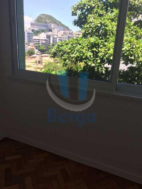 2017-01-06-PHOTO-00000044 - Apartamento 2 quartos para alugar Ipanema, Rio de Janeiro - R$ 2.999 - LMAP20062 - 3
