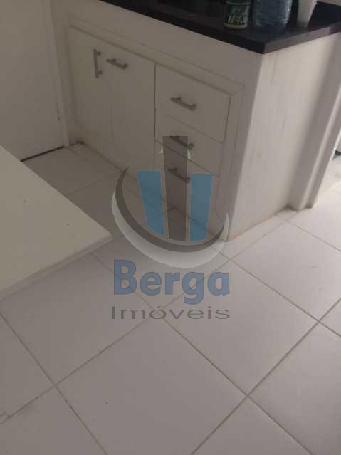 2017-01-06-PHOTO-00000048 - Apartamento 2 quartos para alugar Ipanema, Rio de Janeiro - R$ 2.999 - LMAP20062 - 9