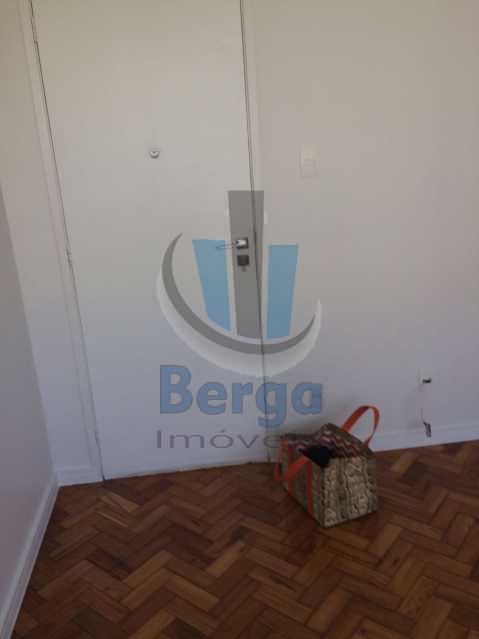 2017-01-06-PHOTO-00000051 - Apartamento 2 quartos para alugar Ipanema, Rio de Janeiro - R$ 2.999 - LMAP20062 - 7