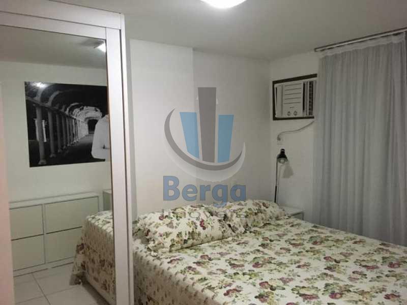 540619116861455 - Apartamento à venda Avenida Afonso de Taunay,Barra da Tijuca, Rio de Janeiro - R$ 1.315.000 - LMAP20065 - 10