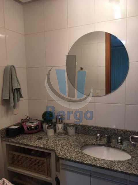 541619112648159 - Apartamento à venda Avenida Afonso de Taunay,Barra da Tijuca, Rio de Janeiro - R$ 1.315.000 - LMAP20065 - 14