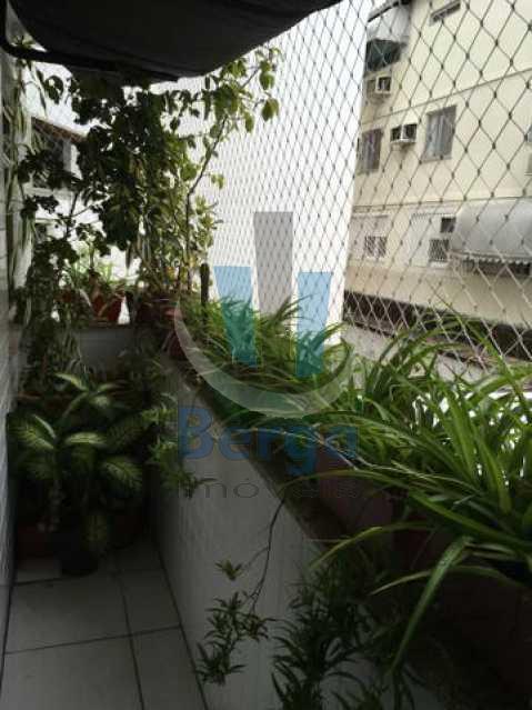 545619118707697 - Apartamento à venda Avenida Afonso de Taunay,Barra da Tijuca, Rio de Janeiro - R$ 1.315.000 - LMAP20065 - 7