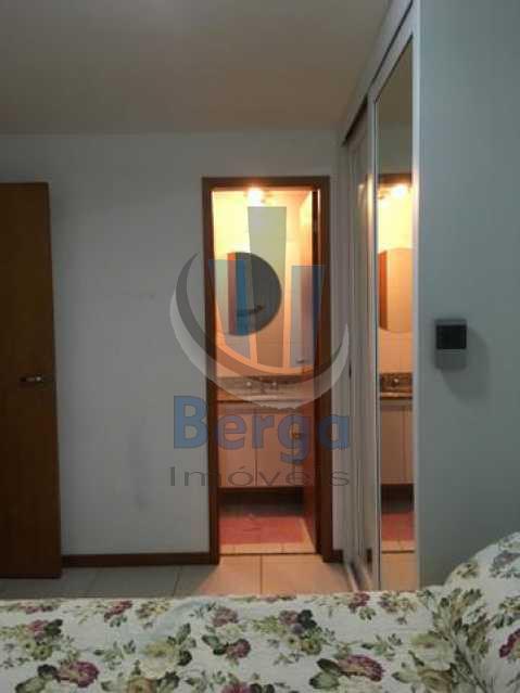 548619116621415 - Apartamento à venda Avenida Afonso de Taunay,Barra da Tijuca, Rio de Janeiro - R$ 1.315.000 - LMAP20065 - 9