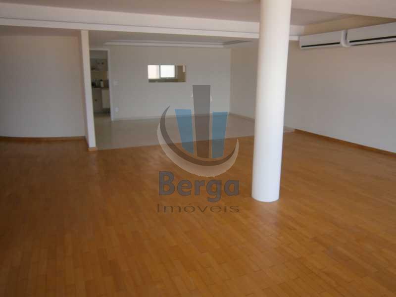P4140053 - Apartamento Avenida Vieira Souto,Ipanema, Rio de Janeiro, RJ Para Alugar, 4 Quartos, 350m² - LMAP40006 - 6