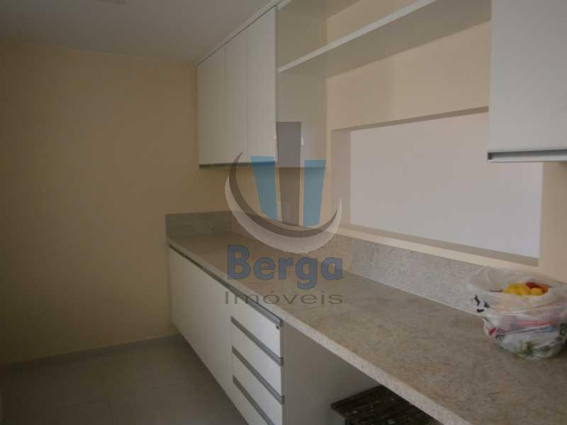 P4140058 - Apartamento Avenida Vieira Souto,Ipanema, Rio de Janeiro, RJ Para Alugar, 4 Quartos, 350m² - LMAP40006 - 11