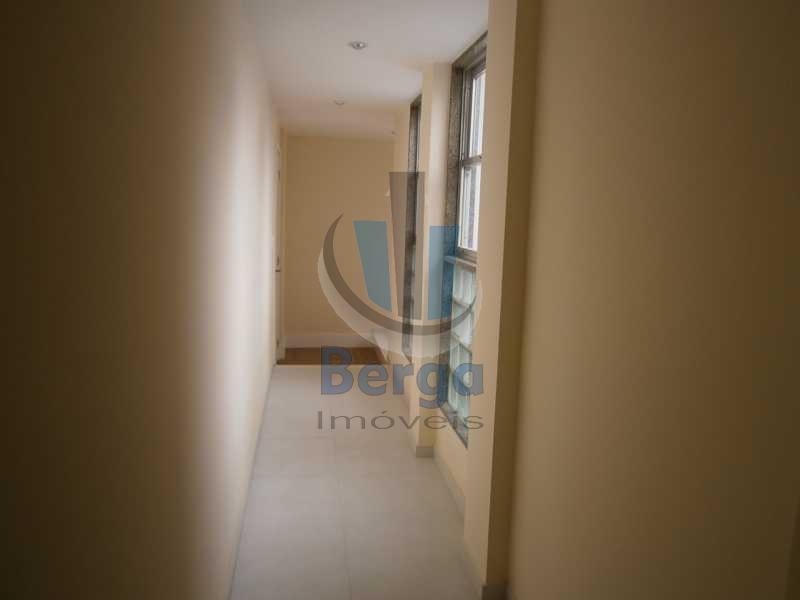 P4140062 - Apartamento Avenida Vieira Souto,Ipanema, Rio de Janeiro, RJ Para Alugar, 4 Quartos, 350m² - LMAP40006 - 13