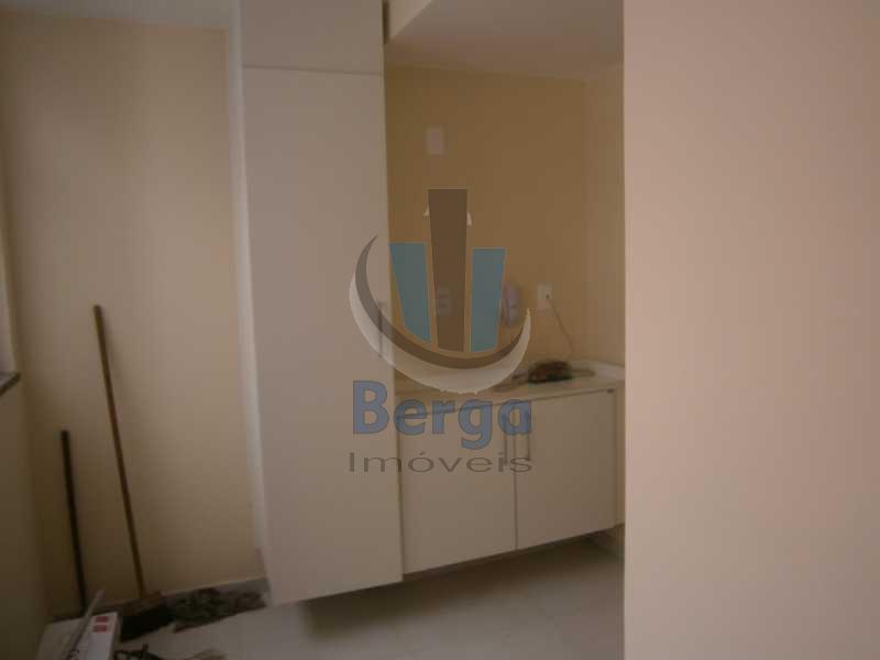 P4140066 - Apartamento Avenida Vieira Souto,Ipanema, Rio de Janeiro, RJ Para Alugar, 4 Quartos, 350m² - LMAP40006 - 17