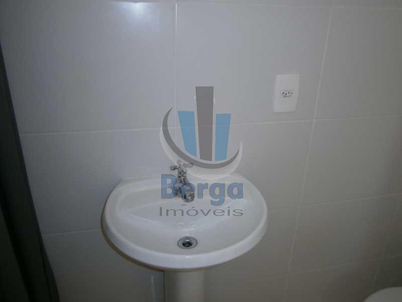 P4140070 - Apartamento Avenida Vieira Souto,Ipanema, Rio de Janeiro, RJ Para Alugar, 4 Quartos, 350m² - LMAP40006 - 21