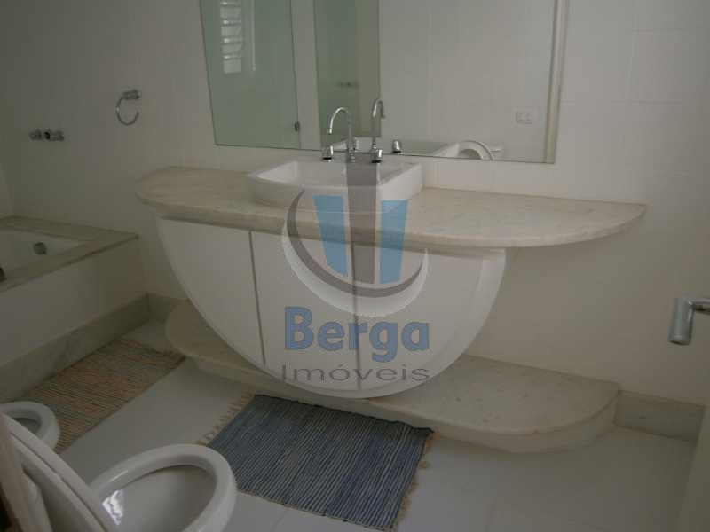 P4140074 - Apartamento Avenida Vieira Souto,Ipanema, Rio de Janeiro, RJ Para Alugar, 4 Quartos, 350m² - LMAP40006 - 23