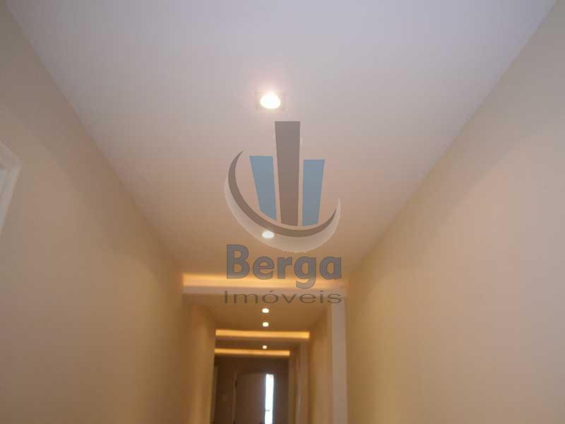 P4140076 - Apartamento Avenida Vieira Souto,Ipanema, Rio de Janeiro, RJ Para Alugar, 4 Quartos, 350m² - LMAP40006 - 10